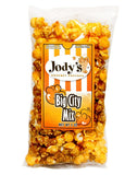 Big City Mix Popcorn 5 oz Bag | 12 Bags/Case - Jodys Wholesale Popcorn - 1