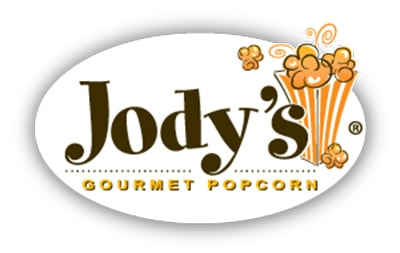Jodys Wholesale Popcorn