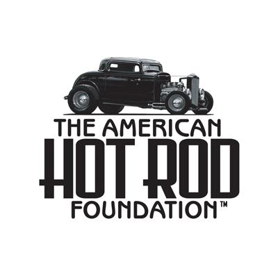 American Hot Rod Foundation