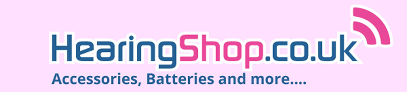 Hearingshop.co.uk
