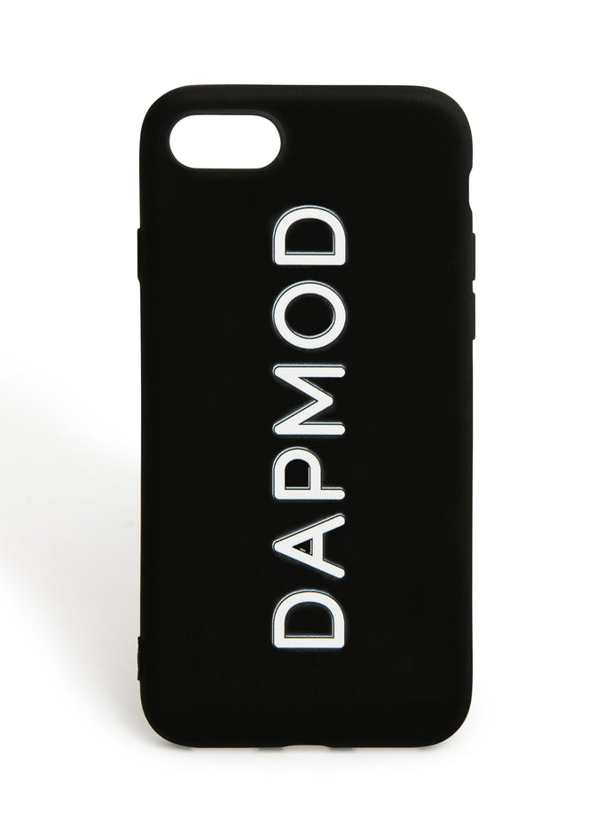 IPHONE CASE DAPMOD