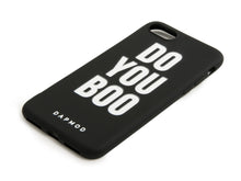 IPHONE CASE DO YOU BOO
