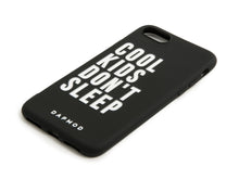 IPHONE CASE COOL KIDS DON'T SLEEP