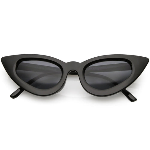 f6028746ca02c DAPMOD DONOS CAT EYE SUNGLASSES CAT1914