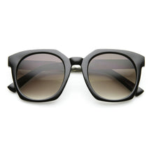 DAPMOD NO BREAKS SQUARE GLASSES SQR038