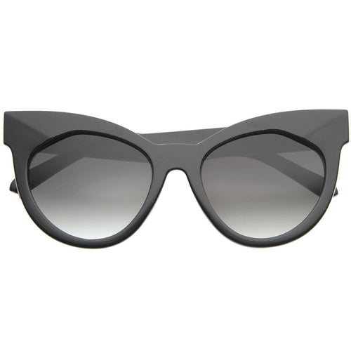 DAPMOD BOLD CAT EYE CAT024
