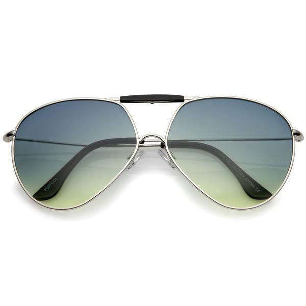 DAPMOD BEACH AVIATORS SQR083