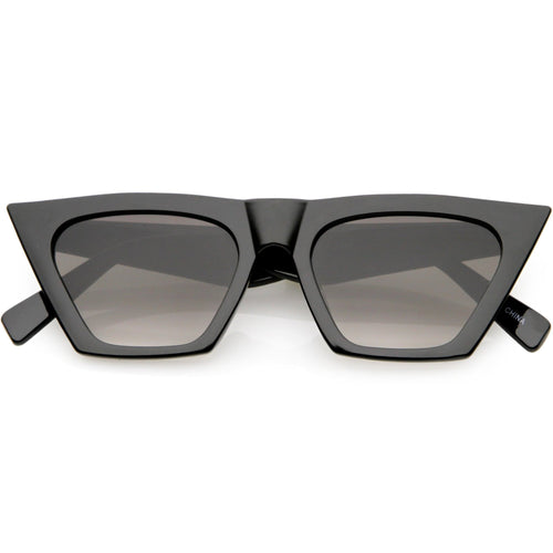 DAPMOD MUNICH CAT EYE SUNGLASSES CAT1920