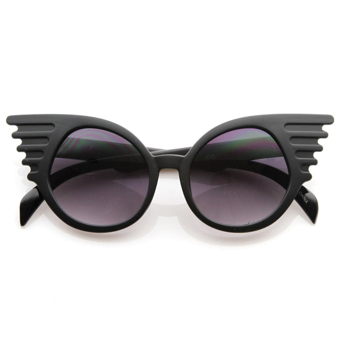 DAPMOD WINGS SUNGLASSES CAT029