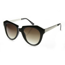DAPMOD ANGLE CAT EYE CAT073