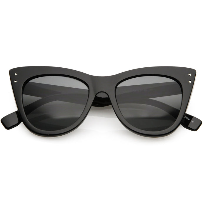 DAPMOD HUELVA CAT EYE SUNGLASSES CAT1913