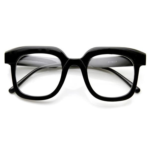 DAPMOD NEW NERDS CLR023