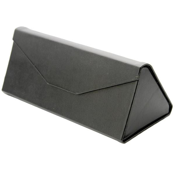 FOLDABLE DAPMOD  GLASSES CASE