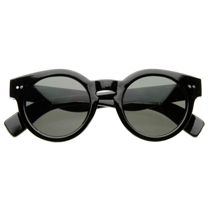 DAPMOD NOBLE ROUND EYE RND050
