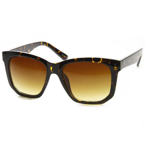 DAPMOD ROME SQUARE GLASSES SQR012