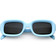 DAPMOD GAME TIME RECTANGULAR SHAPED LENS SQR1904
