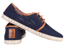 FLOSSY SPECIAL EDITION ESPADRILLES LACE UPS