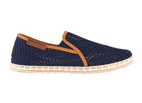 FLOSSY SPECIAL EDITION ESPADRILLES