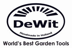 DeWit Tools from Holland