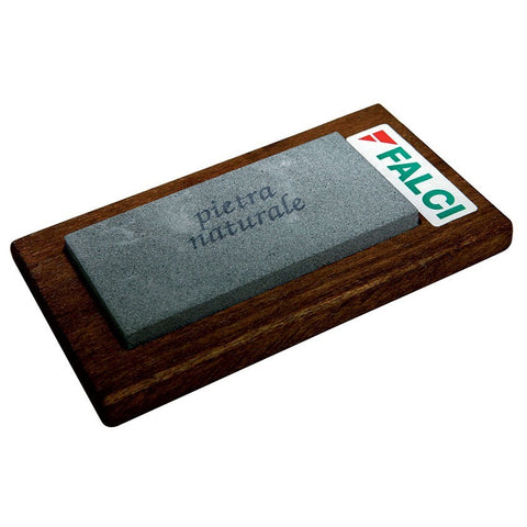 Natural Knife Sharpening Stone