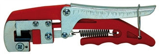 Manual 3 Blade Grafter