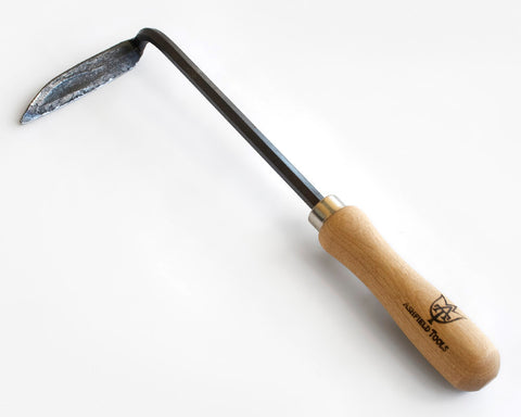 Ashfield Weeder, Right Handed
