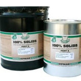 3500FF Epoxy 100% Volume Solids Pigmented, Fast Cure 5.03 Gallon Kit
