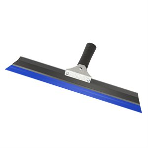 "Bon Tool 18"" Wizard Squeegee"