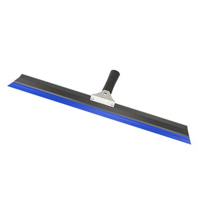 "Bon Tool 26"" Wizard Squeegee"