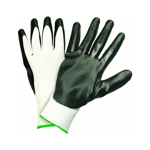 5pk West Chester Multi-Task Grip Gloves 37125