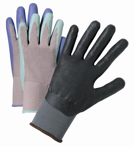 37130 West Chester light duty multi-task grip gloves Large
