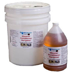 DB Cleaner Conditioner Drum - 55 Gallon Drum