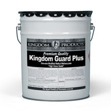 Kingdom Guard Plus
