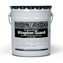 Kingdom Guard