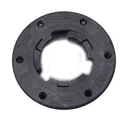 RPS/Factory Cat Clutch Plate