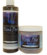 Flash Dye INT