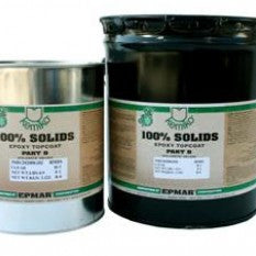 1202 Epoxy 100% Volume Solids