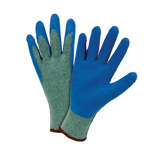 West Chester All Purpose Medium Duty Gloves (Large) 30500