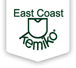 East Coast Kemiko