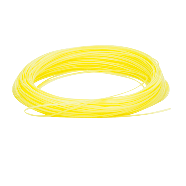 Micro Thin Fly Lines | Low Diameter Running Line - Sunray Fly Fish  - 1