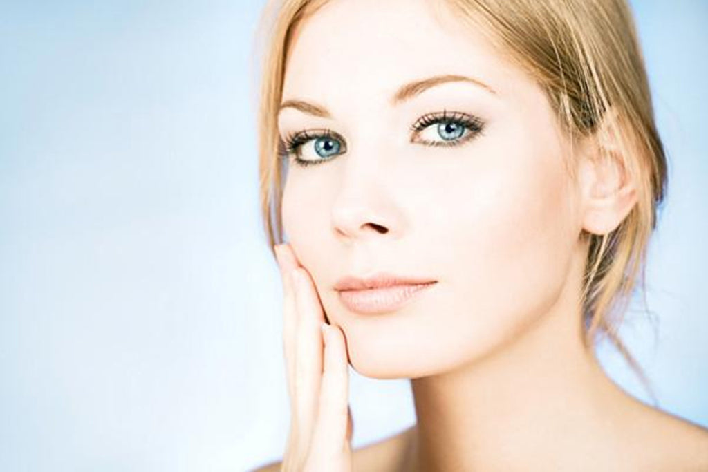 5 Spring Skin Care Treatments for Youthful Looking Skin