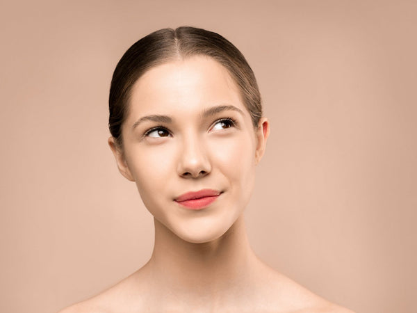 5 Treatments to Rejuvenate Your Facial Skin in 2021