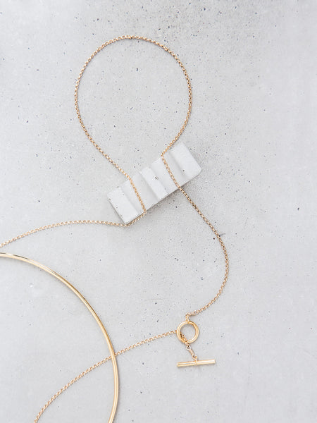 Connection Choker Multiway
