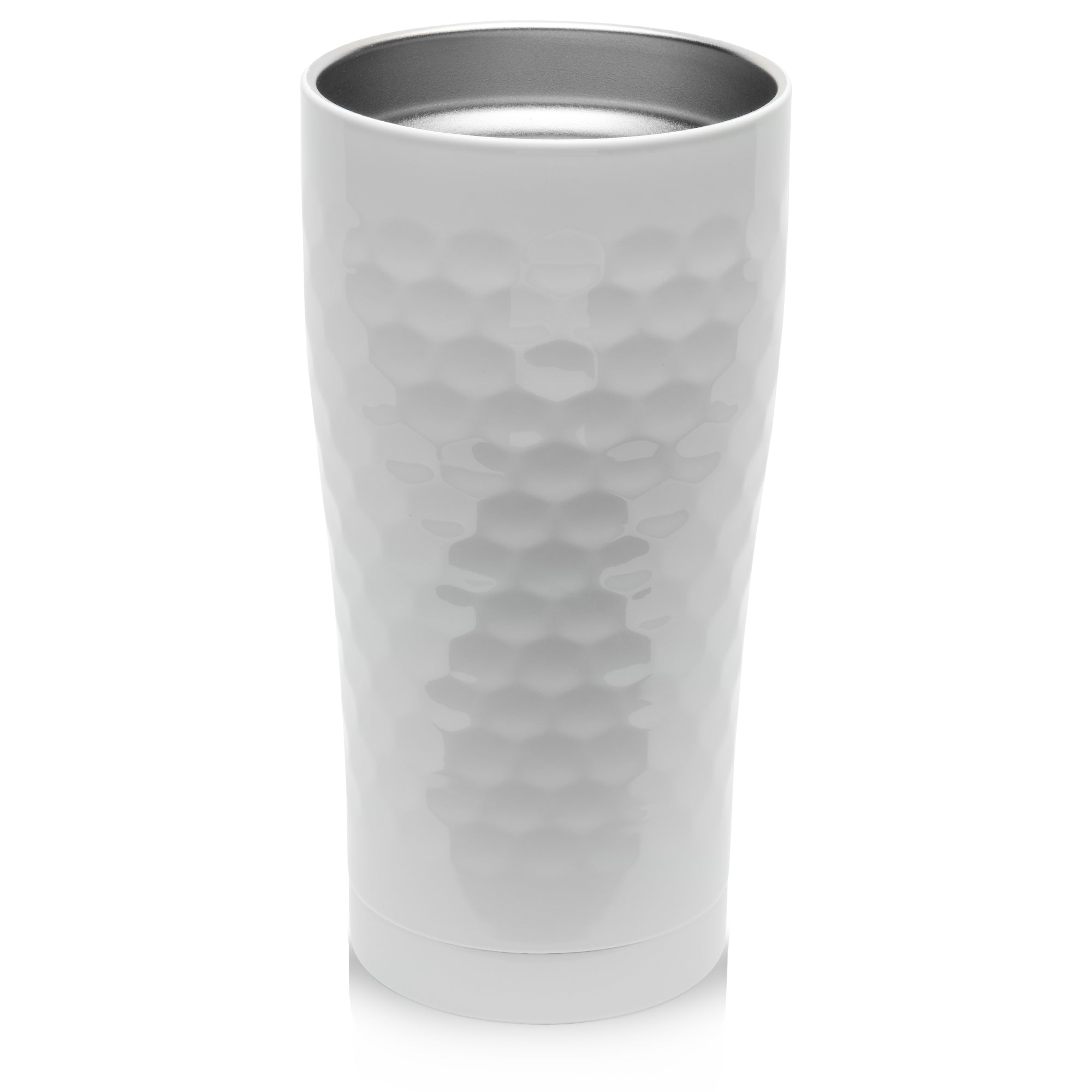 20 oz. Dimpled Golf (12 Pack)