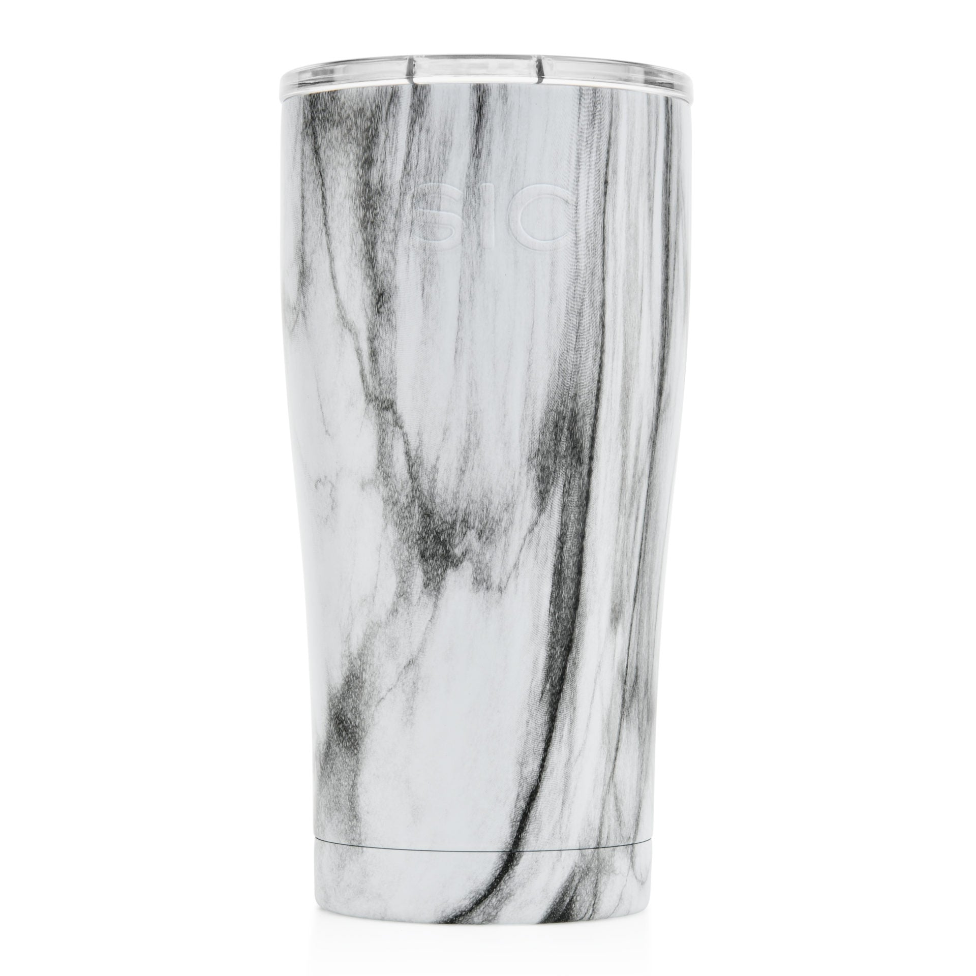 20 oz. Marble (12 Pack)