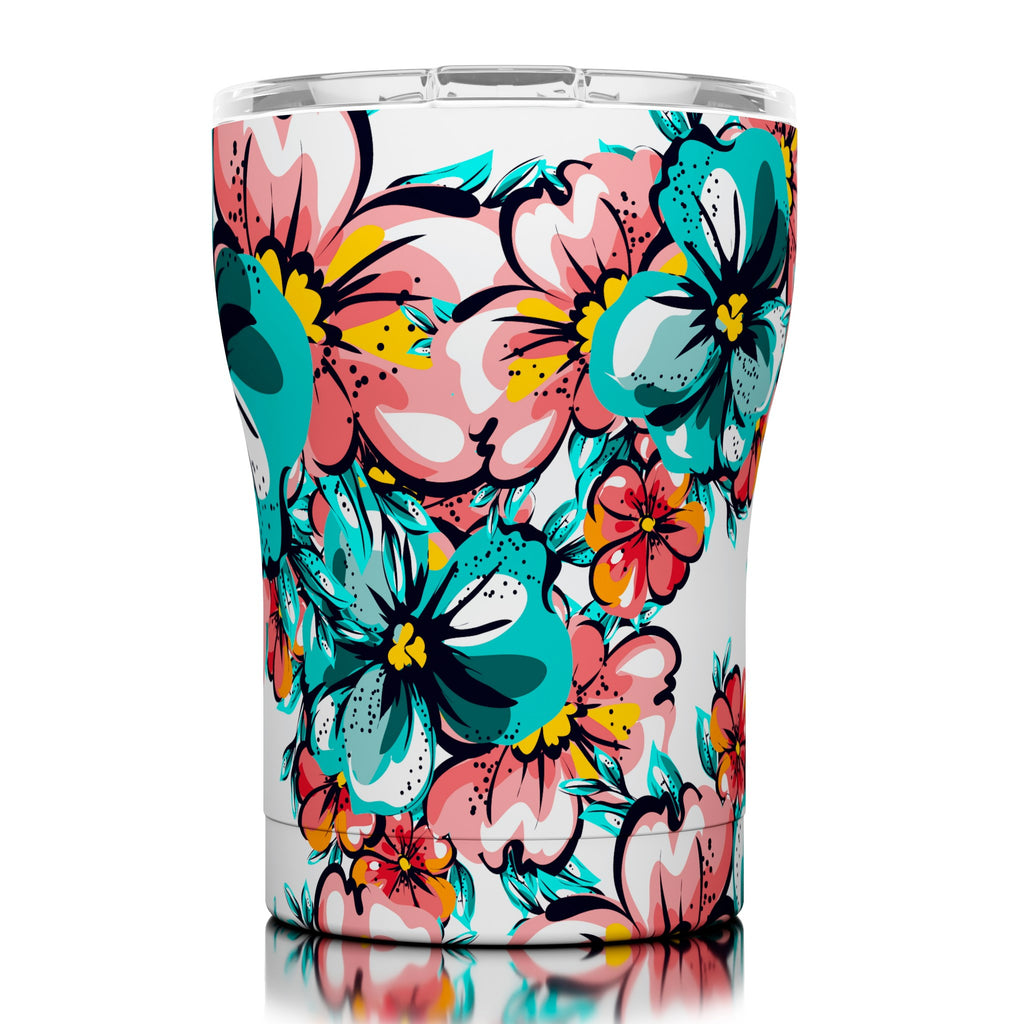 12 oz. Hawaiian Hibiscus (12 Pack)