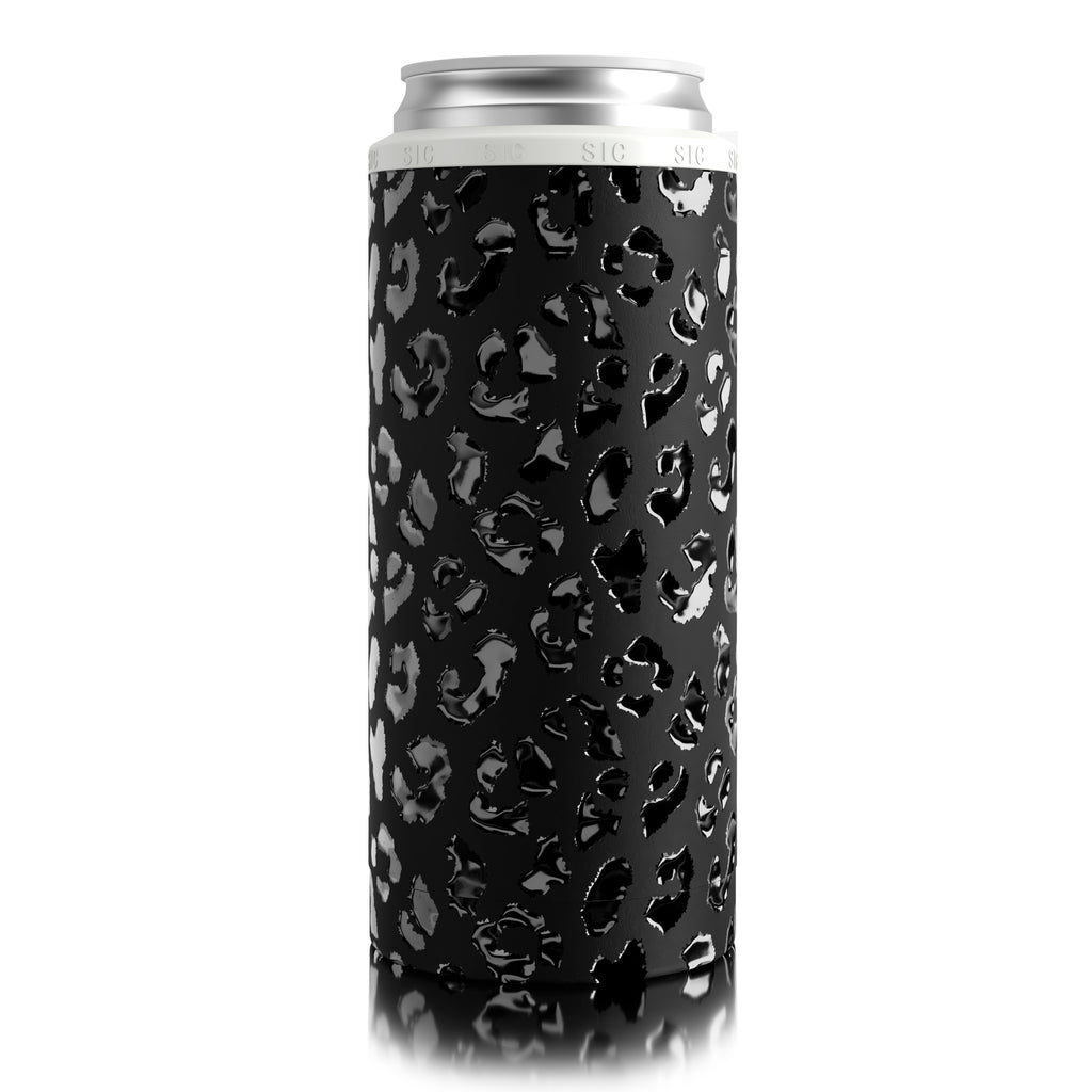 Leopard Eclipse (Slim Can 12 pack)
