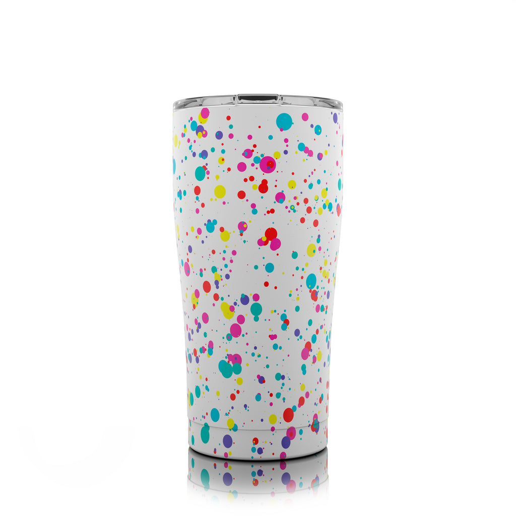 20 oz. Splatter Paint (12 Pack)