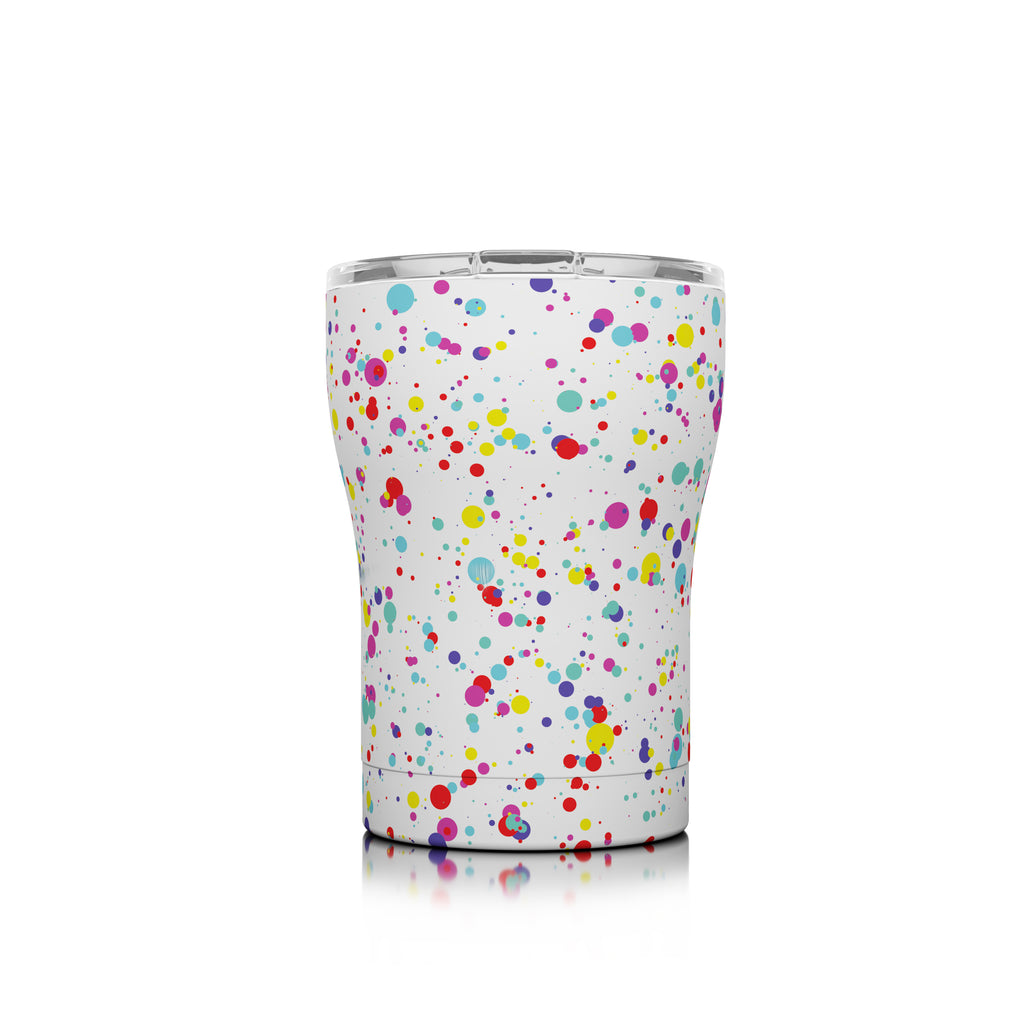 12 oz. Splatter Paint (12 Pack)