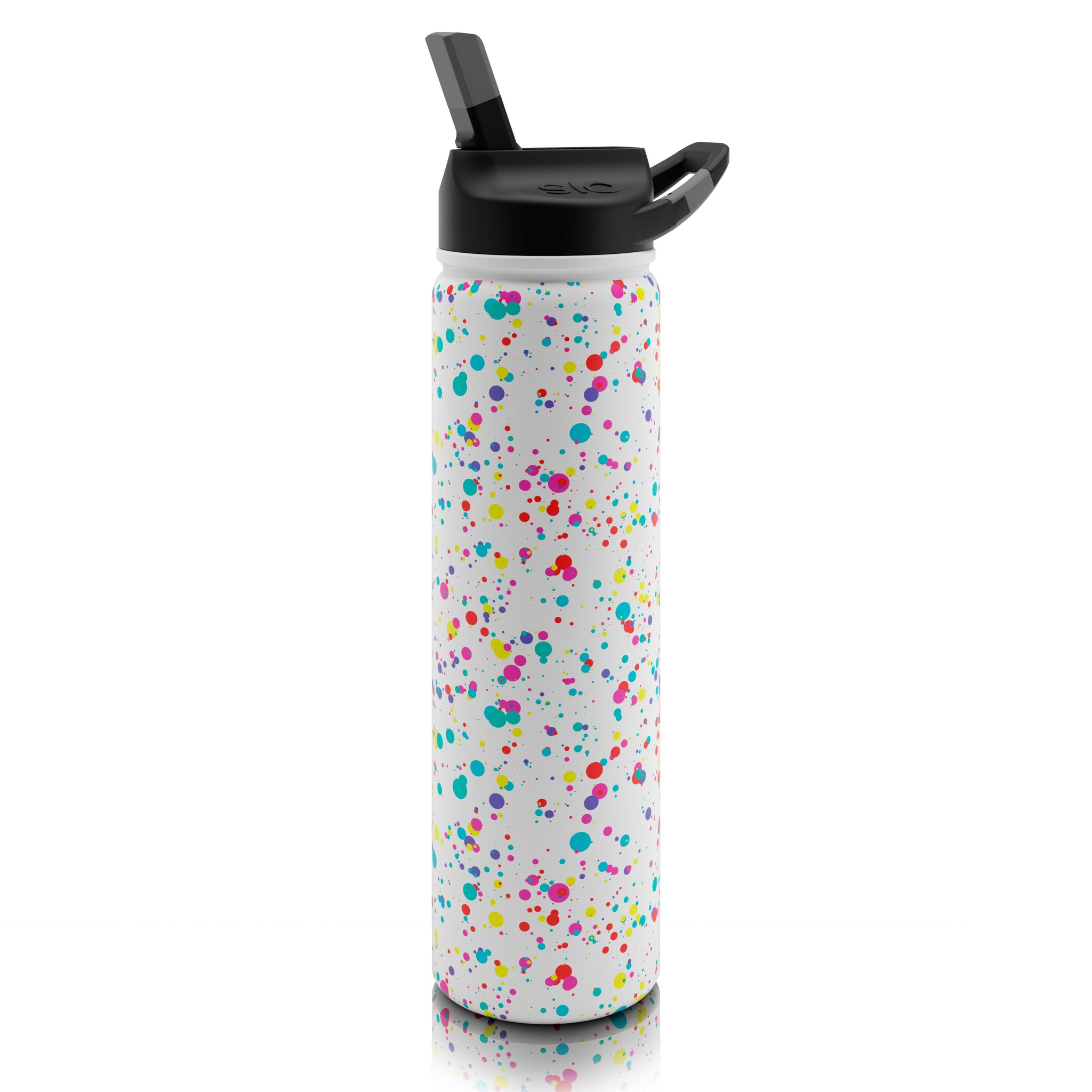 27 oz. Splatter Paint (12 pack)